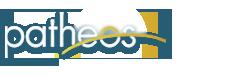 patheos-logo