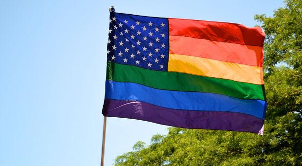 rainbow-gay-American-flag-Flickr